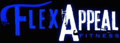 cropped-Flex-Appeal-Logo-Single-Line-2.png